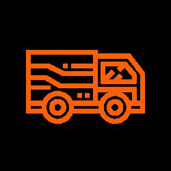 c_camion