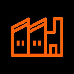 c_industria