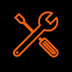 c_mechanic