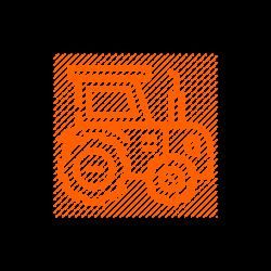 c_tractor